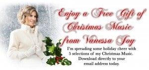 VJ_ChristmasSignUp